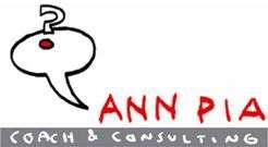 Ann Pia